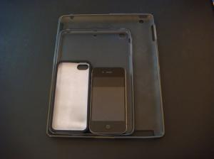 ipad-mini-vs-dispositivos-ios