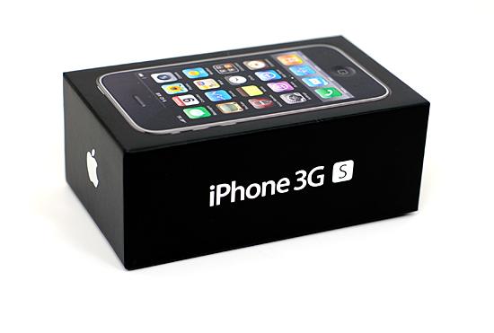 iphone-3gs-caja