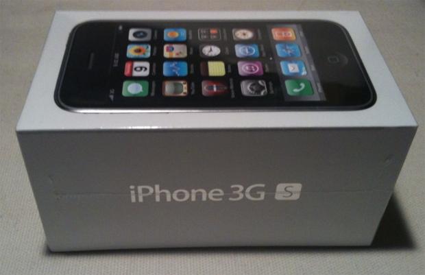 iphone-3gs-en-caja