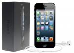iPhone 5: el teléfono más rápido del mundo