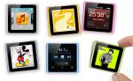 ipods-nano-coloridos
