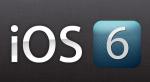 logo-iOS6