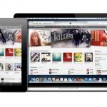 Apple retrasa el lanzamiento de iTunes 11 para el mes que viene