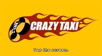 crazy-tazi-logo