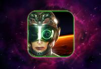 fractal-combat-logo