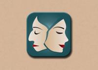 simulador-cirugia-plastica-logo
