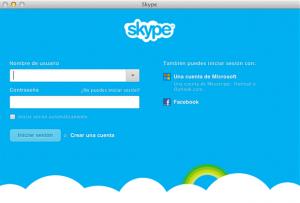 skype-v6-para-Mac