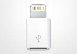 adaptador-lightning-micro-USB-usa
