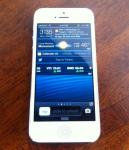 iphone-5-con-jailbreak