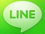 logo-line-ios
