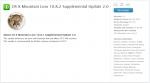 osx-mountain-lion-supplemental-update-2