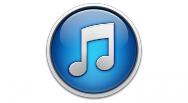 logo-iTunes-11