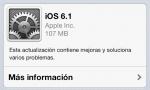 actualizacion-ios-6.1