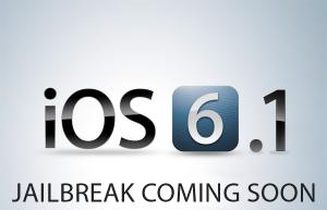 iOS-6.1-Jailbreak
