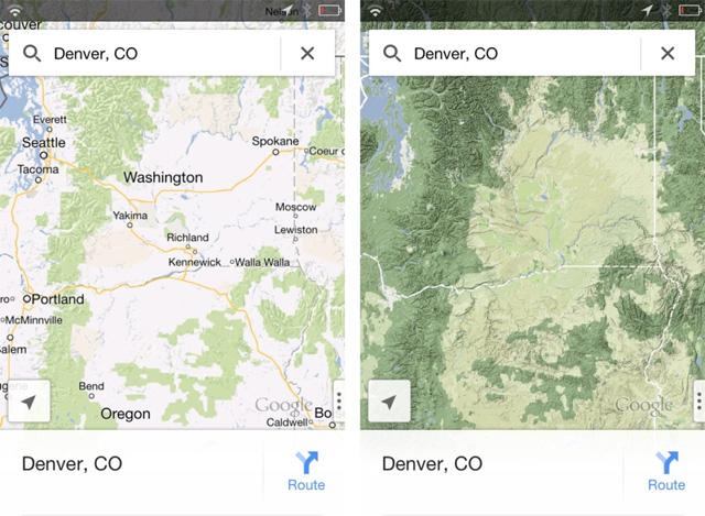 modo-topografia-google-maps