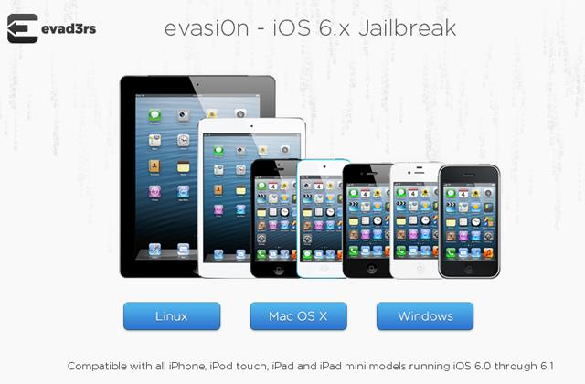 evasi0n-untethered-jailbreak