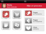 paymet-app-1