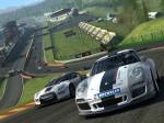real-racing-3-ipad-panorama