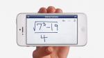 MyScript-Calculator-iphone