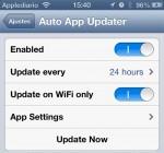 auto-app-updater-ios
