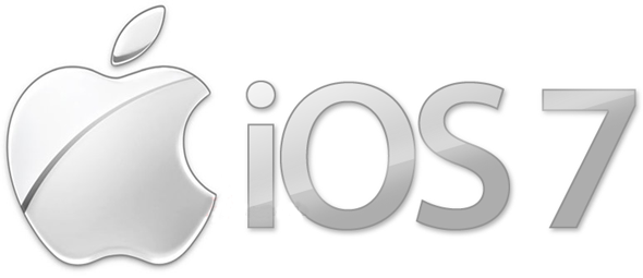 iOS7-funcionalidades