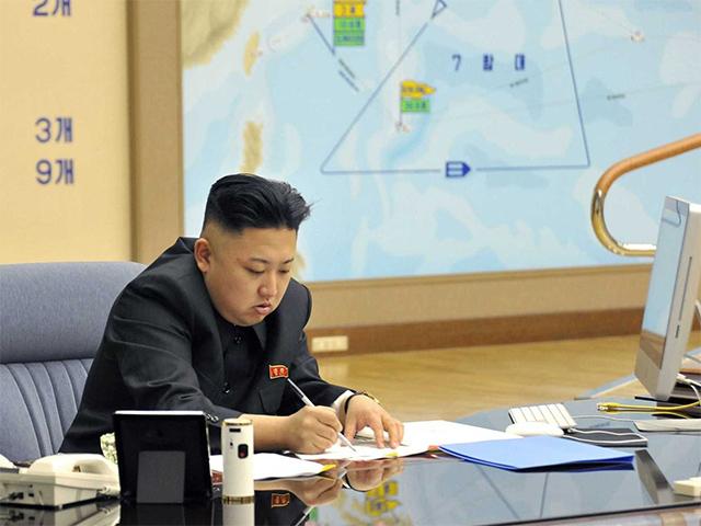 kim-jong-un-maquero