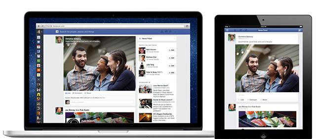 mac-ios-news-feed