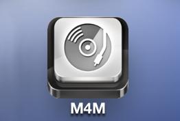 music4me-logo