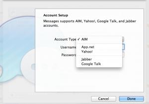 project-amy-app.net-mac