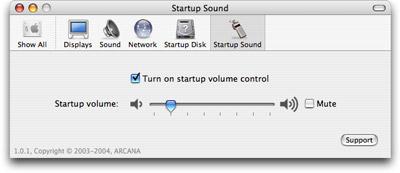 StartupSound.prefPane-para-mac