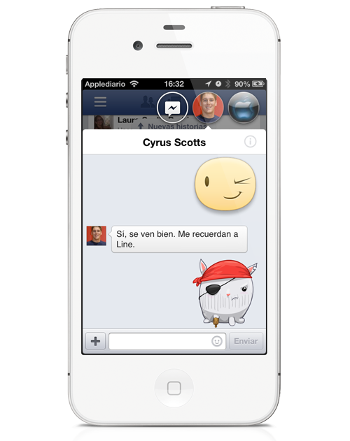 activar-chat-heads-facebook-ios
