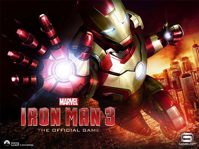 iron-man-3-ios