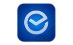 evomail-ios-app