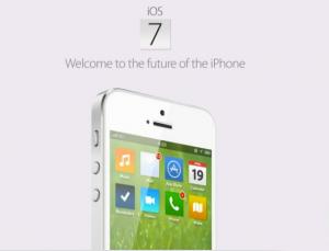 iOS-7-flat-ui