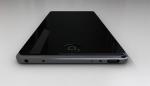 iphone-6-concepto-w2
