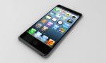 iphone-6-concepto-w3