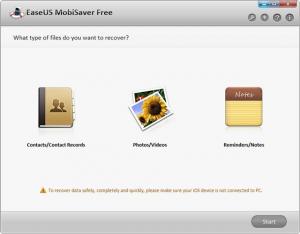 EaseUS-MobiSaver--Free