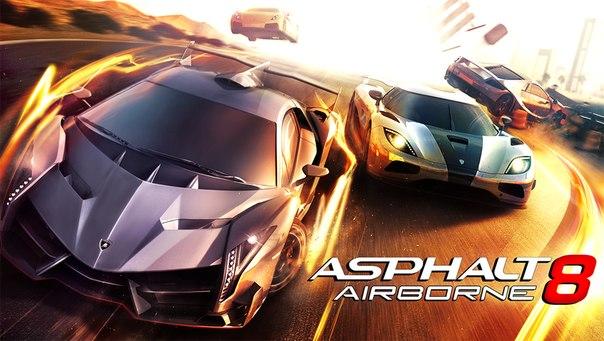 asphalt-8-airborn-poster