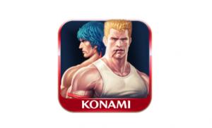 Contra Evolution para iOS