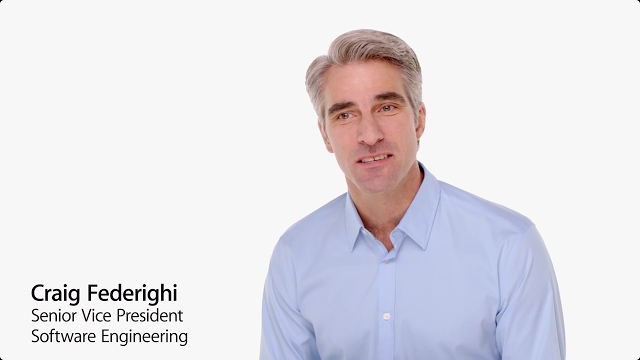 craig-federighi-apple-bio