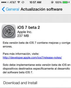 iOS-7-beta2-iphone