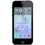 Personaliza tu iPhone al estilo iOS 7 sin necesidad de instalar iOS 7 beta