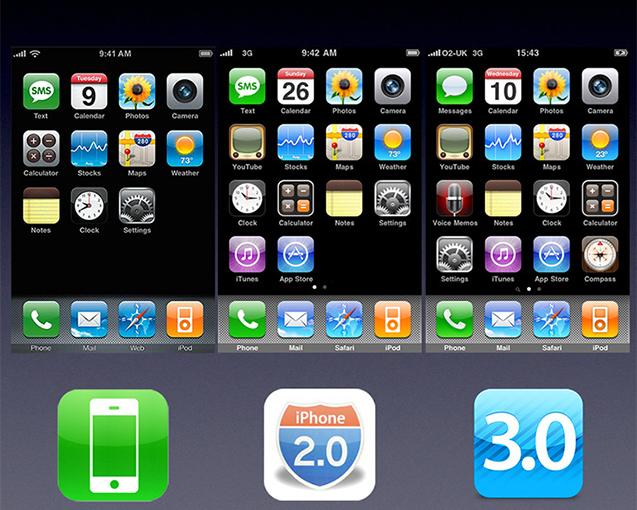 pantalla-de-inicio-de-ios1-a-ios3