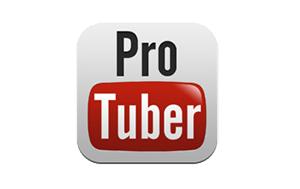 protuber-logo