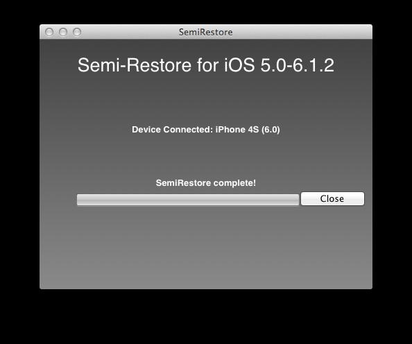 semirestore-mac-pic10