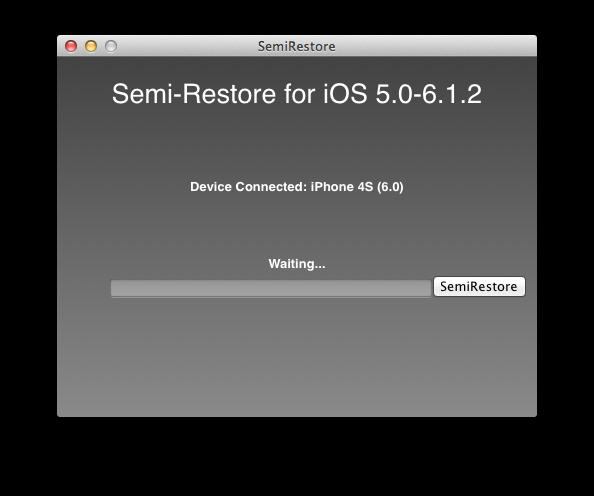 semirestore-mac-pic7