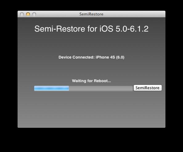 semirestore-mac-pic8
