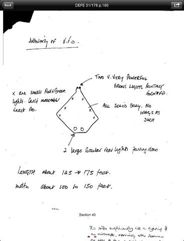 ufo-files-uk-2