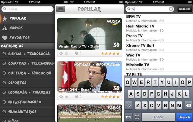 universal-tv-iphone-app