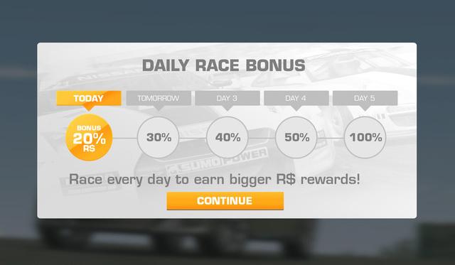 Real-Racing-3-bono-diario